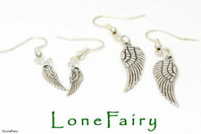 Handmade Silver Plated Animals & Insects Costume Necklaces & Pendants
