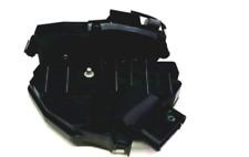 VOLVO V60 MK1 Rear Left Door Lock 31349862 NEW GENUINE
