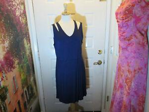 SOMA WOMANS DRESS XL