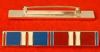 Enamel Diamond Jubilee Medal Ribbon Bar Golden Jubilee Medal Ribbon Pin Bar
