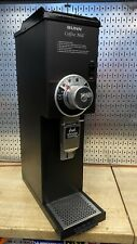 Bun G3 Hd 3 Lb Commercial Bulk Coffee Grinder 120v