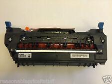 NUOVO Originale OKI fusore 44472603 unità + Super Facile TAMBURO o cinghia di trasferimento Reimposta KIT