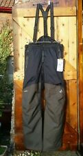 Mountain Equipment Fitzroy Primaloft Insulated Pant Men's Large BNWT