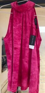 Beautiful pink Dorothy Perkins top size 10 New with tags