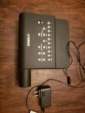 Yamaha DTX 450 K Electronic Drumset Drums Module Only