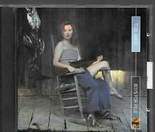 CD ALBUM 18 TITRES--TORI AMOS--FOR THE BOYS--1996