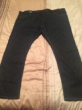 Bnwt M&S Men's Jeans Worth £35