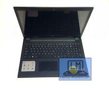 Dell Inspiron 15 3541 AMD A4-6210 1.80Ghz 4GB RAM 500GB HDD Laptop