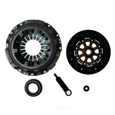 Clutch Kit fits 2006-2013 Lexus IS250  WD EXPRESS