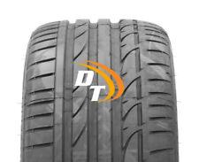 1x Bridgestone Potenza S001 225 40 R18 92Y XL Demo Auto Reifen Sommer