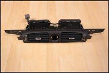 Centro del tablero de instrumentos Facia ventilación de aire Jaguar XJ XJ6 XJ8 XJR X350 2003-2010