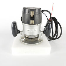 Skil Router Products For Sale Ebay
