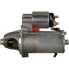 Remy 28011 Remanufactured Starter
