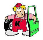 Schrott-Karl Autorecycling