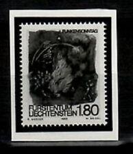 Photo Essay, Liechtenstein Sc758 Traditional Custom.