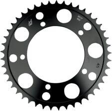 Driven Racing Rear 520 Conversion Steel Sprocket 520 47T 5017-520-47T 57-6929