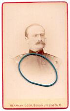Sammeln & Seltenes Deutschland 13057265-7140 Ludwigsburg Mdsayliustrasse Ak Kleine Flecken 1898
