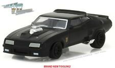 Greenlight 1/64 Ford Falcon XB Last Of The V8 Interceptors 44770 A Hollywood 17