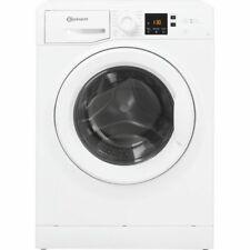 Bauknecht BW 719 Waschmaschine 1400 U/Min 7 kg 595 Weiß Neu