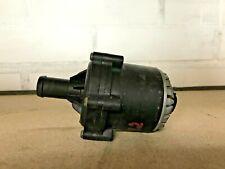 Nissan Leaf genuine pump water radiator pump 1174A0510