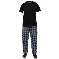 Hauts de pyjama pour homme taille XL