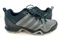 adidas Men's Terrex AX2R Athletic Shoes, Grey, Sizes