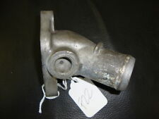 USED F22 SOHC upper Water Outlet Honda Accord 90 91 92 93