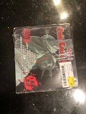 This Is East Coast Hip Hop 2 Disc Cd New Ripped Open Seal Wear Box