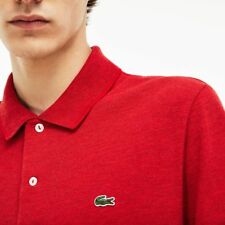 Lacoste Men's PH 3160  Polo Shirt Cotton Regular Fit - T6 X Large