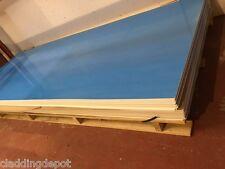 2MM 10FT X 4FT PVC HYGIENIC WALL CLADDING SHEET