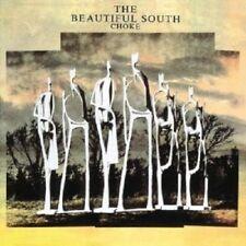 """BEAUTIFUL SOUTH """"CHOKE"""" CD NEW+"""