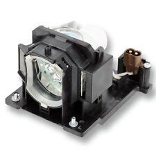 Alda PQ Original Lampes de Projecteur / pour HITACHI CP-D20