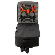 Pro Hard Carry Case Box Suitcase for Parrot Bebop Drone 3.0 Skycontroller RF