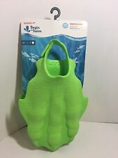 Speedo Begin To Swim Monster Claw (Size S/M 11-13) Swim LVL 3 *NEW*