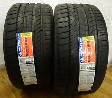 1x Sommerreifen 275//40 ZR18 99Y Michelin Pilot Sport Dot.12 LT168