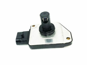 For 1996-1998 Buick LeSabre Mass Air Flow Sensor 98572BY 1997