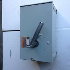 V2E3203 ITE Siemens 100A 240V Switch