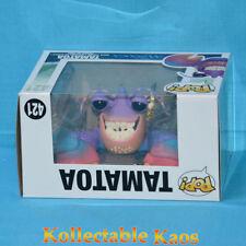 Moana - Tamatoa Pop! Vinyl Figure