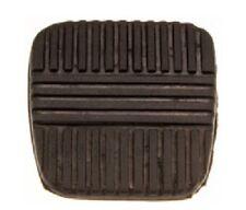 Brake or Clutch Pedal Pad for Nissan 200SX 300ZX Navara D40 NX Pulsar N14 N15 16