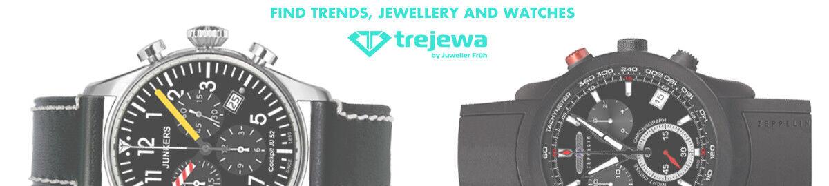 trejewa_com