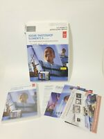 Adobe Photoshop Elements 9 - Mac Disc Only -Read