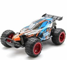 PXtoys 9600 RC car speed storm  2WD 1:22 Scale