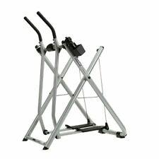 Gazelle Cardio Equipment for sale | eBay