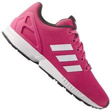 Scarpe da donna rosi marca adidas Numero 37,5