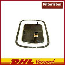 SCT Germany Getriebeölfilter SG1042  BMW 7er E38, BMW 3er Compact E46.