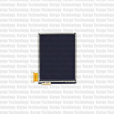 LCD Display Panel with Digitizer Touch Screen Replacment for Trimble Juno SB