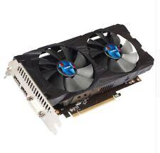 Yeston RX550 GPU4GB GDDR5 128bit Gaming Desktop PC Video Graphics Cards DVI/HDMI