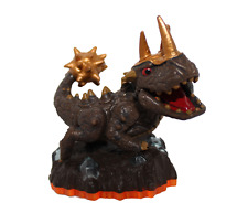 Bash Series 2 Erde Spielfigur Giants Skylanders Wii U PS3 PS4 Xbox 3ds
