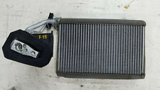 Genuine OEM Condensers & Evaporators for Subaru Forester for sale | eBay