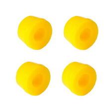 Polyurethane Bushing Shock Absorber Cone For Uaz 469B 31512 3152 39121 3102 3163